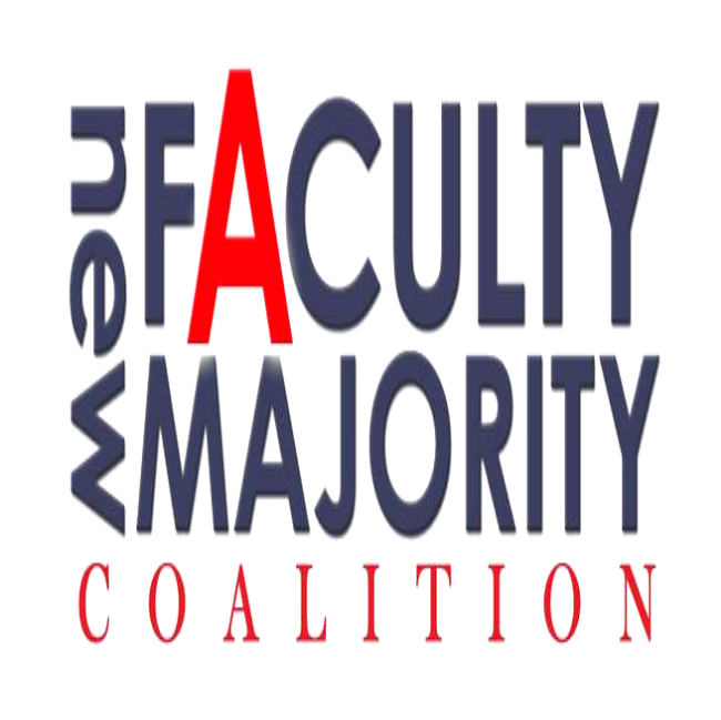New Faculty Majority Coalition